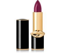 Luxetrance Lipstick – Wrecked – Lippenstift