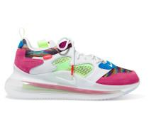 Air Max 720 Obj Sneakers