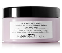 Your Hair Assistant Prep Rich Balm, 200 Ml – Conditioner