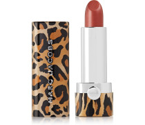 Le Marc Lip Frost – Just Peachy 504 – Lippenstift