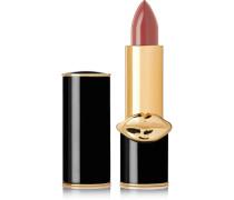 Luxetrance Lipstick – Realness – Lippenstift