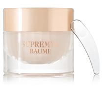 At Night The Supreme Anti-aging Cream, 50 Ml – Anti-aging-creme