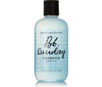 Sunday Shampoo, 250 Ml – Shampoo
