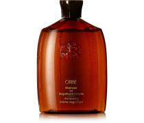 Shampoo For Magnificent Volume, 250 ml – Volumenshampoo