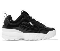 Disruptor Ii Premium Sneakers aus Lackleder