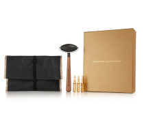 Roller And Ampoule Gift Set – Geschenkset