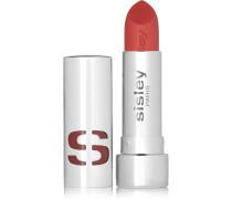 Phyto Lip Shine – 8 Sheer Coral – Lippenstift