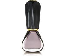 The Lacquer High Shine Nail Polish – Lavender Smoke – Nagellack