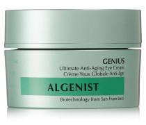 Genius Ultimate Anti-aging Eye Cream, 15 Ml – Augencreme