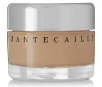 Future Skin Oil Free Gel Foundation – Sand, 30 g – Gel-foundation