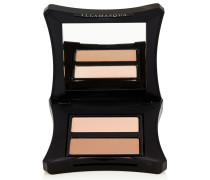 Sculpting Powder Duo – Heliopolis & Lumos – Kontur-duo