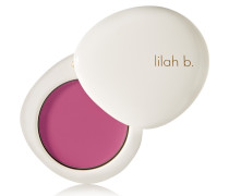 Divine Duo™ Lip & Cheek – B.sassy – Lippen- und Wangenfarbe