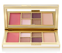 Soleil Eye And Cheek Palette – Soleil D'ambre – Make-up-palette