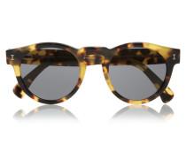 Leonard Sonnenbrille