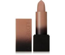 Power Bullet Matte Lipstick – Staycation – Lippenstift