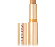 Flash Focus Hydrating Foundation Stick – Tan – Foundation-stick