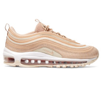 Air Max 97 Lx Sneakers aus Leder