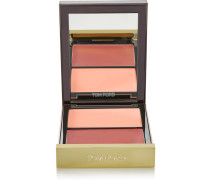 Shade & Illuminate Cheek – Scintillate – Highligter und Rouge
