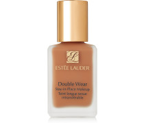 Double Wear Stay-in-place Makeup – Ivory Beige 3n1 – Foundation