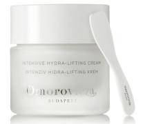 Intensive Hydra-lifting Cream, 50 Ml – Creme