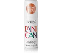 Spray Can Nail Polish – Mayfair Market Mews, 50 Ml – Spray-nagellack