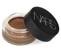 Soft Matte Complete Concealer – Cacao – Concealer