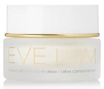 Radiance Antioxidant Eye Cream, 15 Ml – Augencreme