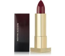 The Expert Lip Color – Bloodroses Noir – Lippenstift
