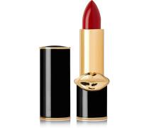 Luxetrance Lipstick – Mcgrath Muse – Lippenstift