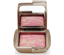 Ambient Lighting Blush – Luminous Flush – Rouge
