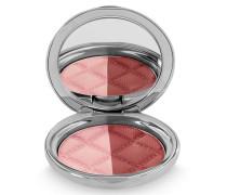 Terrybly Densiliss Blush Contouring – Rosy Shape 400 – rouge