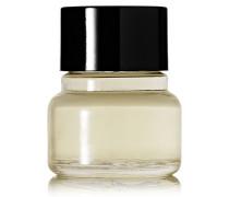Extra Face Oil, 30 Ml – Gesichtsöl