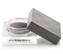 Eye Color Cream – Pearl Grey No.112 – Lidschatten