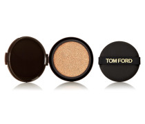 Traceless Touch Cushion Compact Foundation Refill Lsf 45 – 0.7 Pearl – Foundation-nachfüllpack