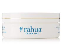 Cream Wax, 89 ml – Haarwachs
