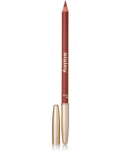 Phyto-lèvres Perfect Lipliner – 10 Auburn – Lipliner