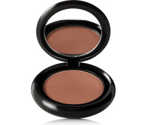 O!mega Shadow Gel Powder Eyeshadow – The Big O! 520 – Lidschatten