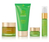 Green Beauty Essentials Set – Beauty-set