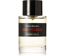 Iris Poudre – Iris & Sandelholz, 100 Ml – Eau De Parfum