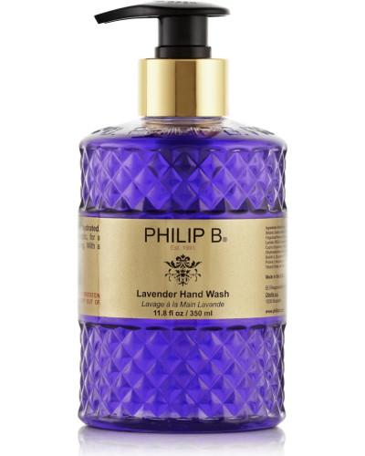 Lavender Hand Wash, 350ml – Handseife