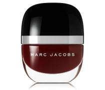 Enamored Hi-shine Nail Lacquer – Trax – Nagellack -