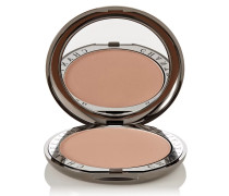 Hd Perfecting Powder – Bronze – Puder