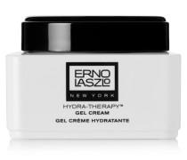 Hydra-therapy Gel Cream, 50 Ml – Feuchtigkeitscreme