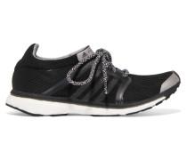Adizero Adios Sneakers aus Stretch-mesh