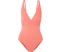 Le Essentiels Larcin Swimsuit