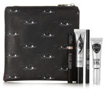 Eye Want It All Kit – Set aus Augen-make-up