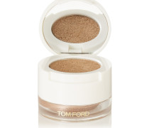 Cream And Powder Eye Color – Naked  – Lidschatten