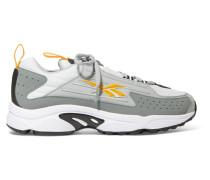 Dmx Series 2200 Sneakers