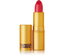 Saint Lipstick – Bright Rose – Lippenstift