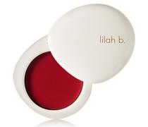 Divine Duo™ Lip & Cheek – B.fearless – Lippen- und Wangenfarbe